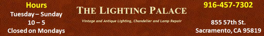 Lighting_palace_sacramento
