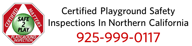 Safe_2_Play_Playground_safety_inspections_california 100