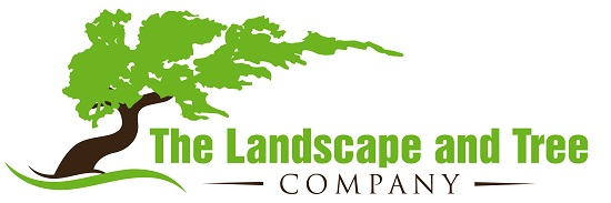 Landscape and Tree Company Loomis California