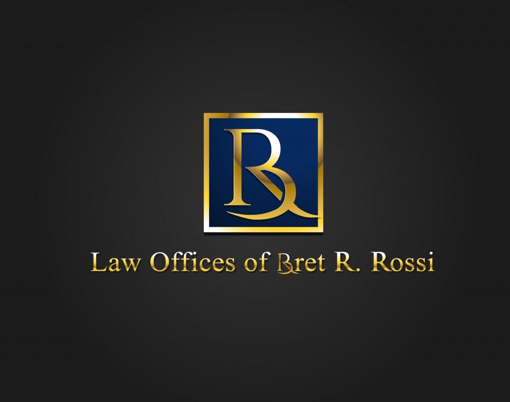 LawOfficesofB2