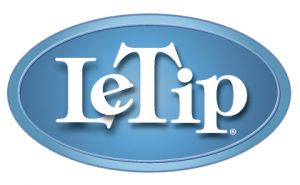 Business Networking Sacramento LeTip